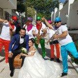 Tuğçe & Saruhan Wedding