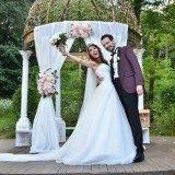 Özge & Engin Wedding