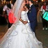 Betül & Ergün Wedding