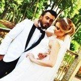 Merve & Feyyaz Wedding