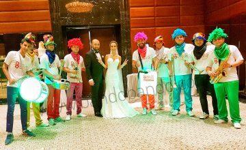 Düğün Bandosu